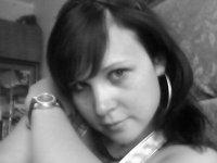 Участник форума Mittelspiel.ru Таню_ка