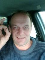 Яхонтов Андрей Анатольевич