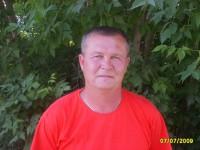 Малахов Олег Васильевич