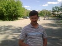 Пуртов Игорь Юрьевич