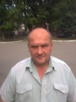 Горских Игорь Вячеславович