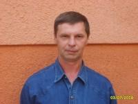 Костарев Валерий
