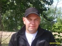 Марусяк Игорь