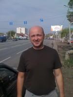 Батурин Артем