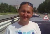 Евгений Амиров