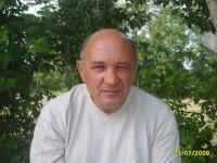 Колесников Александр Максимович