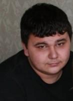 Илья Акрамович