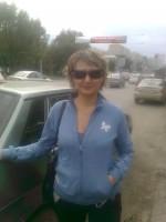 Мухутдинова Разия