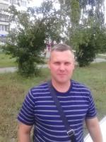Ерофеев Сергей Анатольевич