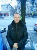 Вагин Александр
