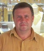 Анохин Олег Александрович