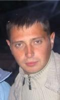Ильинов Александр Александрович