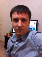 Коженков Александр Сергеевич