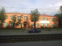Челябинская автомобильная школа «ДОСААФ»